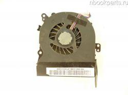 Вентилятор (кулер) Sony Vaio PCG-7181V (VGN-NW2MRE/P)