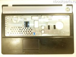 Палмрест с тачпадом Asus N52P