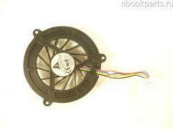 Вентилятор (кулер) Asus X55S