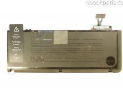 Аккумулятор Apple Macbook Pro A1278 (2010 год)