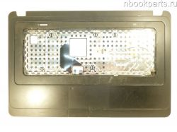 Палмрест с тачпадом HP Compaq CQ57