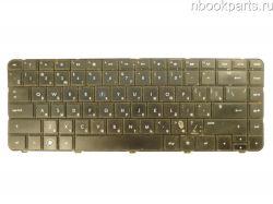 Клавиатура HP Compaq CQ57