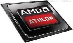 Процессор AMD Athlon II Dual-Core Mobile P320