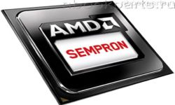 Процессор AMD Sempron V-Series V120